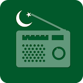 All Pakistan FM Radio