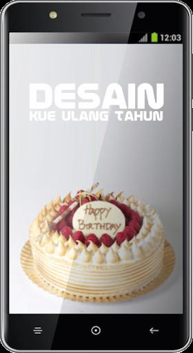 Download 600+ Download Gambar Lucu Kue Ulang Tahun Terlucu