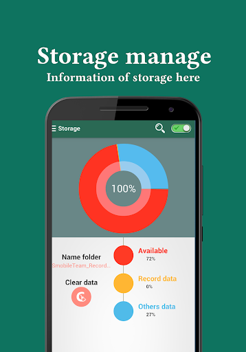 無料生产应用Appの通話記録(つうわきろく)|HotApp4Game