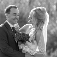 Wedding photographer Sergey Kireev (Flox). Photo of 26.03.2016