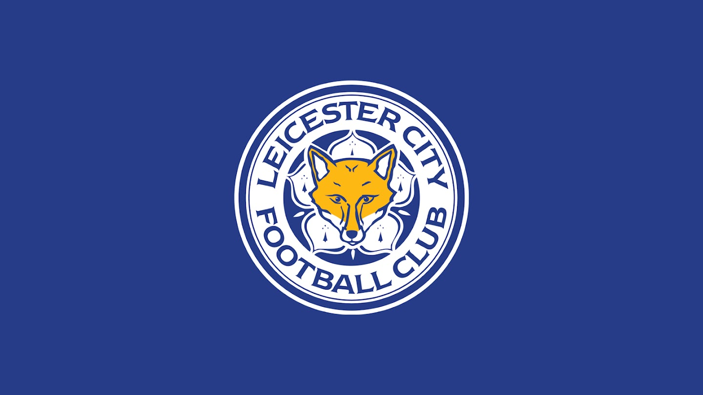 Watch Leicester City F.C. live