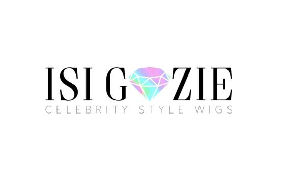 isigoziehaircompany.com celebrity style wigs fashion alopecia prosthetics lashes hair