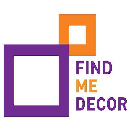 FindMeDecor