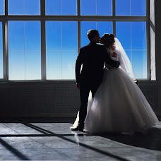 Wedding photographer Elena Mil (MillenaPhoto). Photo of 01.06.2018