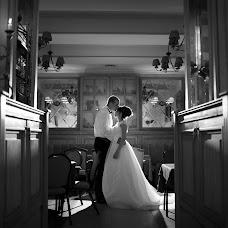 Wedding photographer Narek Arutyunyan (Narek). Photo of 20.02.2017