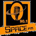 SpaceFM90.1 icon