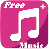 Treble Music Player MP3 Player