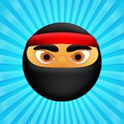 Simple Jump 2: Free Games, Kids Games, Best Games