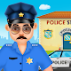 Crazy Policeman - Virtual Cops Police Station Download on Windows
