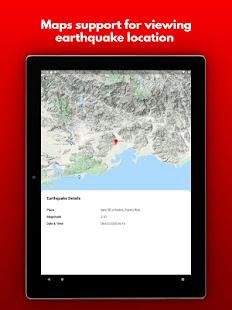 Download Earthquake & Go-Bag For PC Windows and Mac apk screenshot 6