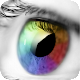 Best Color Blind Test for PC-Windows 7,8,10 and Mac