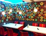 Qd's Restaurant photo 3