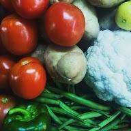 Kailash Super Market photo 1