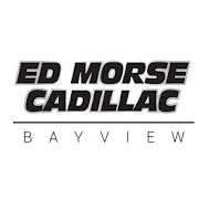 Free Download Ed Morse Bayview Service APK for Samsung