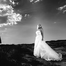 Wedding photographer Allison Callaway (allisoncallaway). Photo of 30.06.2016