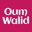 Oum Walid .. وصفات أم وليد مكتوبة وللمشاهدة icon