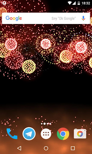 Fireworks 5.3.1 screenshots 12