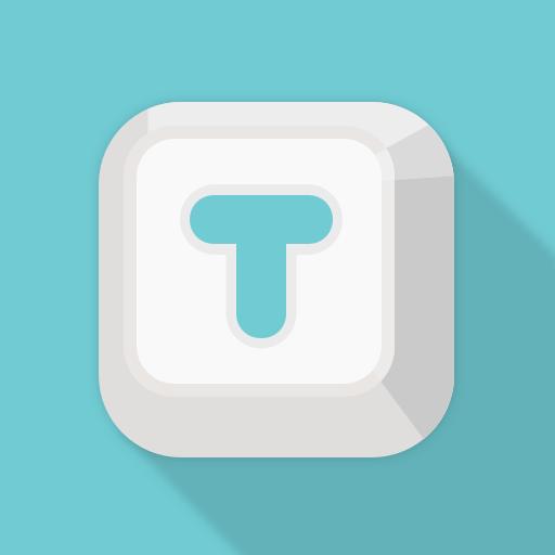 테마키보드 - 키보드 꾸미기의 모든 것/최신테마/테마직접제작/특수이모티콘/폰트