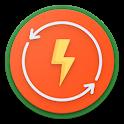 EnergyLine PRO электроника и электротехника icon
