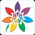 Iris Florets icon