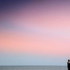 Wedding photographer Aleks Velchev (alexvelchev). Photo of 11.11.2018