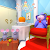 Escape Game -Wonderland file APK for Gaming PC/PS3/PS4 Smart TV