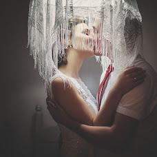 Wedding photographer Igor Tikhonov (TidJ). Photo of 03.11.2013