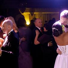 Wedding photographer Aleksandr Balakin (qlzer0). Photo of 15.02.2017