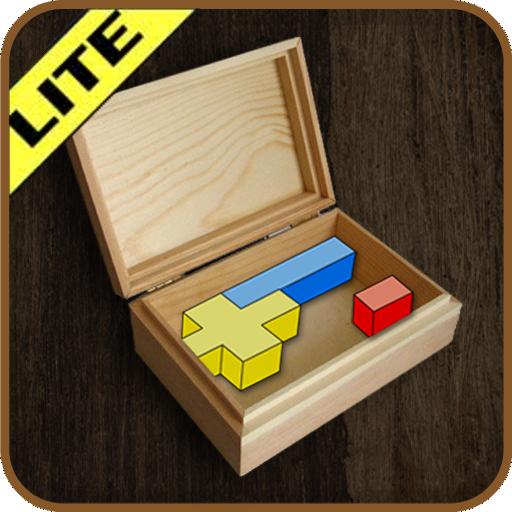 Baixar Woodebox Puzzle FREE para Android