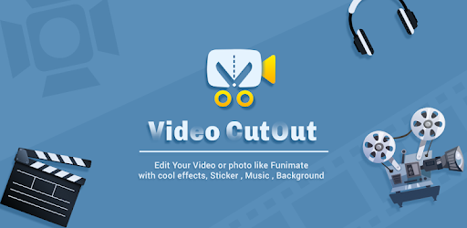 Add Video Background Video Background Changer التطبيقات على Google Play