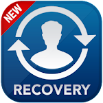 Deleted Contact Recovery 6.1.0