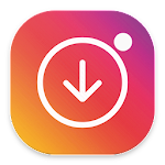 Story Saver For Instagram 2.0