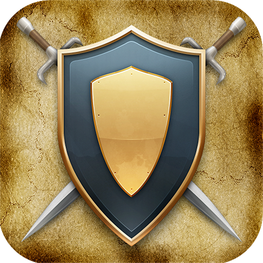 Total Civilization War (game)