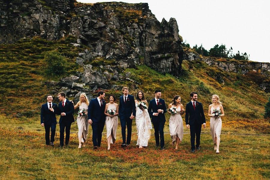 Wedding photographer Vera Fleisner (Soifer). Photo of 07.10.2019