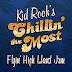 Kid Rock's Island Jam for PC-Windows 7,8,10 and Mac