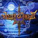 VasterClaws3 icon
