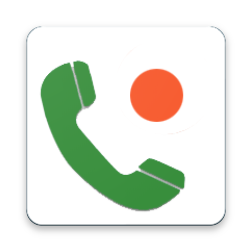 Pixon Call Recorder 20  file APK Free for PC, smart TV Download