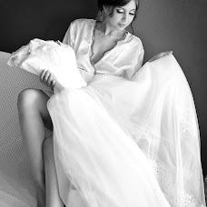 Wedding photographer Aleksey Medvedev (aln1). Photo of 02.06.2016