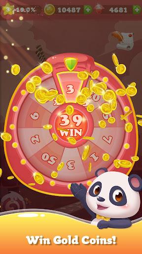 Classic Solitaire Panda apkdebit screenshots 3