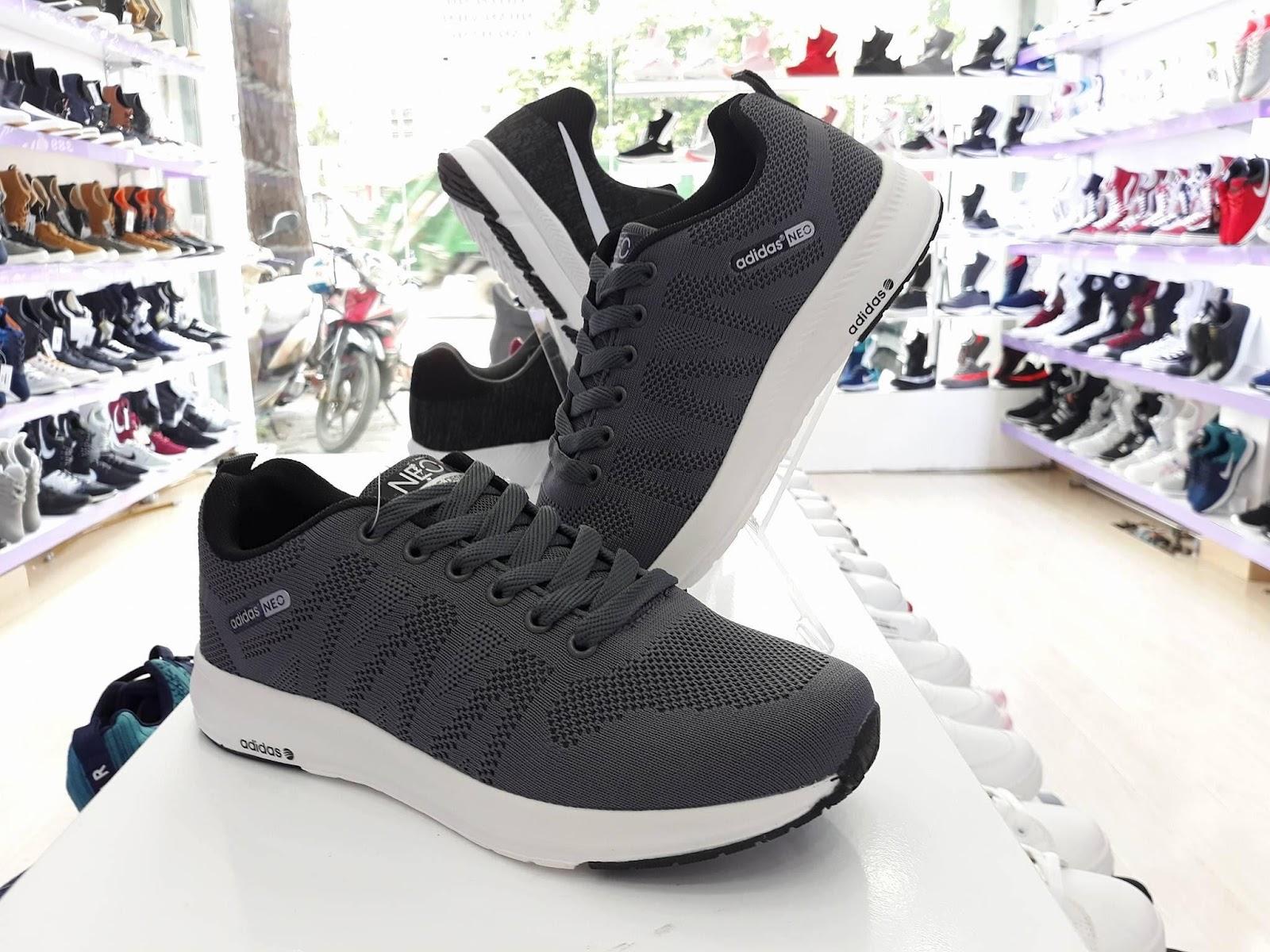 Kết quả hình ảnh cho shop giày thể thao giá rẻ