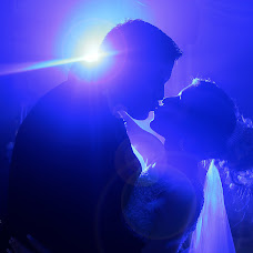 Wedding photographer Juan Fereira (JuanFereira). Photo of 19.02.2016