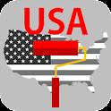 USA Complete icon