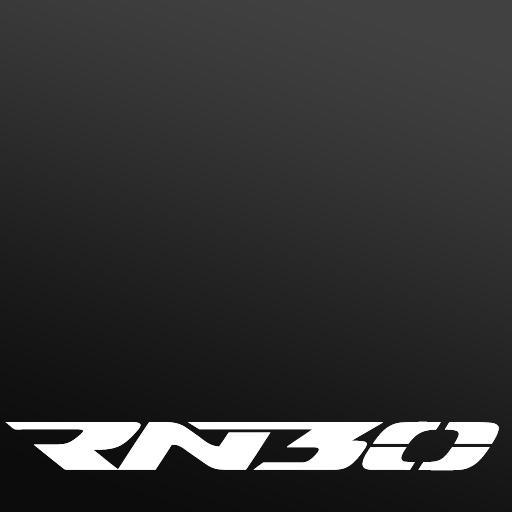 RN30 AR 遊戲 App LOGO-硬是要APP