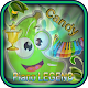 Candy Piano Jewel (game)