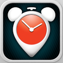 Time Attack icon