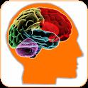Improve Your Memory icon
