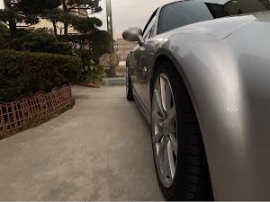 ロードスター NCEC 平成18年式  RSのカスタム事例画像 RYOAさんの2020年01月12日18:32の投稿