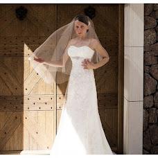 Wedding photographer Dmitriy Yakovlev (DmitriusYakovlev). Photo of 13.11.2012