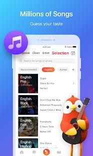WeSing-Sing Karaoke Offline&Free Videoke&Recorder 2