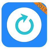 Smart Manager  2018 & Phone Cleaner Master 2018 Android APK Download Free By Apps Manager Expert